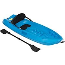Best Choice Products Sports  Kayak