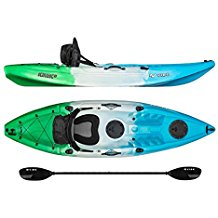 Home for Best fishing kayak under 500
