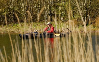 Best Sit on Top Kayak – Top 7 in 2018